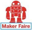 0611-makerfaire-logo