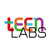 Logo Teen Labs